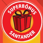 SUPER BNUS SANTANDER