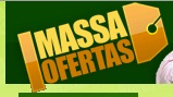 MASSA OFERTAS COMPRA COLETIVA