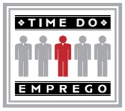 TIME DO EMPREGO, WWW.TIMEDOEMPREGO.SP.GOV.BR