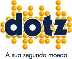 DOTZ CADASTRO