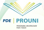 SITE DO PROUNI, PROUNIPORTAL.MEC.GOV.BR